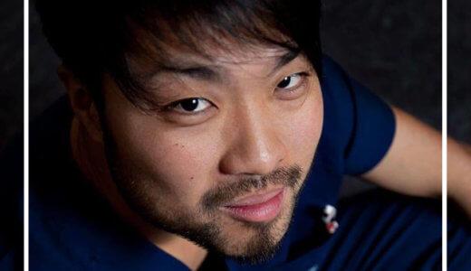 #002 オーストラリアで働くコミュニティナース  本田一馬さん